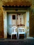 algajola doorway