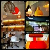Top Travel Tip: Haus,London