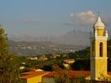 Top Travel Tip: U Castellu – Algajola,Corsica