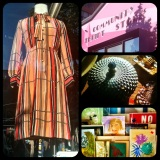 Top Travel Tip: Community Thrift, San Francisco