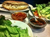 Top Travel Tip: Sunflower Restaurant, SanFrancisco