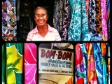Top Travel Tip: Bom Bom Wholesale, Ubud Bali