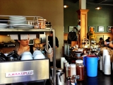 Top Travel Tip Crema, Portland