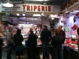 Top Travel tip: Le marché de la libération – Nice, France