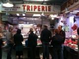 Top Travel tip: Le marché de la libération – Nice,France