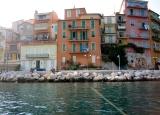 Top Travel Tip: Villefranche sur Mer, FrenchRiviera