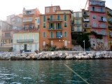 Top Travel Tip: Villefranche sur Mer, French Riviera