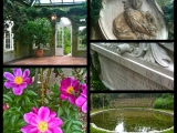 Top Travel Tip: Dumbarton Oaks Washington, DC