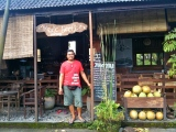 Top Travel Tip: Made's Warung