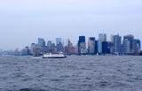 Top Travel Tip: The Staten Island Ferry