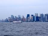 Top Travel Tip: The Staten IslandFerry