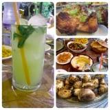 Top Travel Tip: TabeshRestaurant