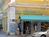 Bastia's beautiful signs