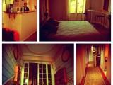 Top Travel Tip: Hotel Victor Hugo – Nice,France