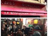 Top Travel Tip: Caves Romagnan Nice,France