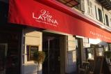 Top Travel Tip: Via Latina Nice,France