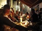 Top Travel Tip: Les Distilleries Ideales,Nice