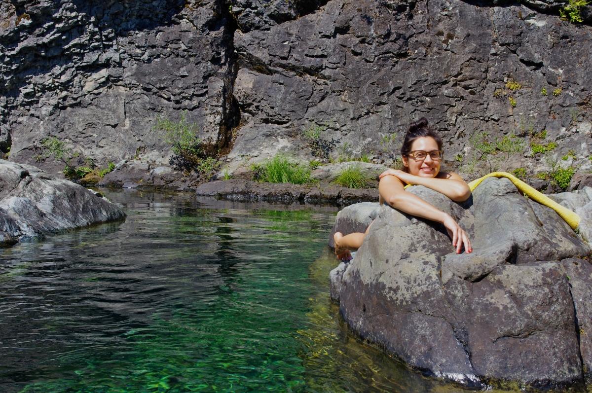 Top Travel Tip Three Pools Marion Oregon