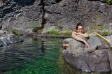 Top Travel Tip: Three Pools – Marion,Oregon