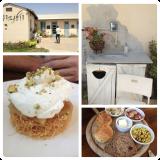 Top Travel Tip: Rotenberg – Naharayim,Israel